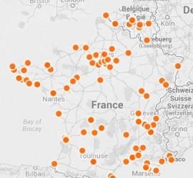 14_map